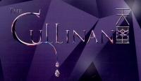 The Cullinan 天璽