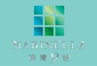 Marinella 深灣9號