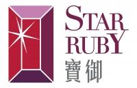 Star Ruby 寶御