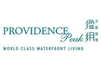 Providence Peak 溋玥.天賦海灣