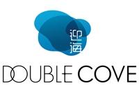 Double Cove 迎海
