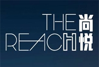 The Reach 尚悅