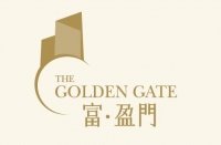 THE GOLDEN GATE 富.盈門