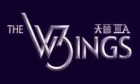 The Wings IIIA 天晉 IIIA