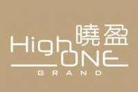 High One Grand 曉盈