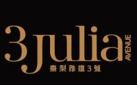 3 Julia Avenue 棗梨雅道3號