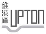 UPTON 維港峰