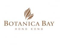 BOTANICA BAY BOTANICA BAY