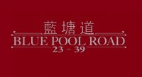 23-39 Blue Pool Road 藍塘道 23-39