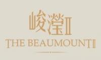 The Beaumount II 峻瀅II