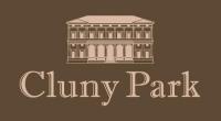 CLUNY PARK CLUNY PARK