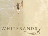 WHITESANDS WHITESANDS