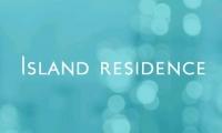 ISLAND RESIDENCE ISLAND RESIDENCE