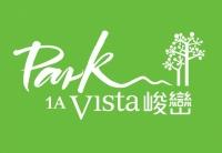 PARK VISTA 1A PARK VISTA(峻巒1A)