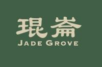 JADE GROVE 琨崙