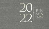 20 & 22 PIK SHA ROAD 碧沙路20及22號