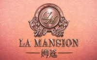 LA MANSION 娉廷