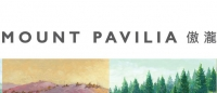MOUNT PAVILIA 傲瀧