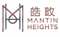 MANTIN HEIGHTS 皓畋