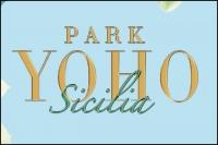PARK YOHO SICILIA(??1C) PARK YOHO SICILIA(峻巒1C)