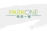 PARK ONE 南昌一號