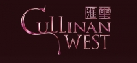 Cullinan West Phase2A 匯璽2A期
