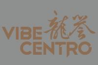 VIBE CENTRO 龍譽