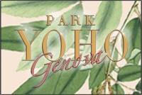 PARK YOHO GENOVA PARK YOHO GENOVA(峻巒2A)