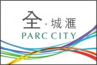 PARC CITY 全.城滙
