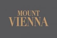 MOUNT VIENNA MOUNT VIENNA