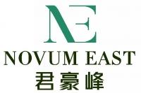 NOVUM EAST 君豪峰