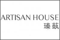 ARTISAN HOUSE 瑧蓺