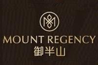 MOUNT REGENCY 御半山