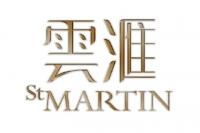 ST MARTIN (PHASE 1) 雲滙 (第1期 )