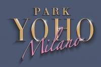 PARK YOHO MILANO PARK YOHO MILANO(峻巒2C)