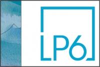 LP6 LP6