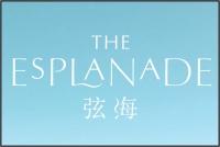 THE ESPLANADE 弦海
