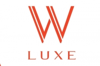 W Luxe W Luxe