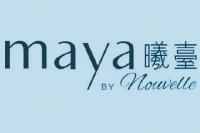 maya 曦臺