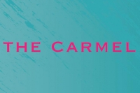 THE CARMEL THE CARMEL