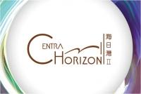 CENTRA HORIZON 海日灣II