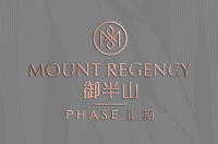 MOUNT REGENCY PHASE II 御半山II期
