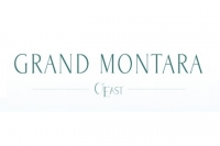 GRAND MONTARA GRAND MONTARA