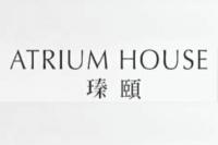 ATRIUM HOUSE 瑧頤