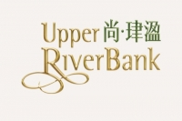 UPPER RIVER BANK 尚.珒溋