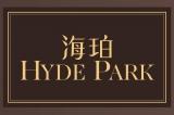 HYDE PARK 海珀