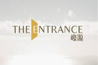 The Entrance 峻源