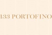 133 PORTOFINO 133 PORTOFINO