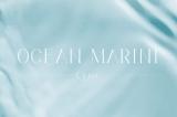 OCEAN MARINI