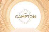 THE CAMPTON THE CAMPTON